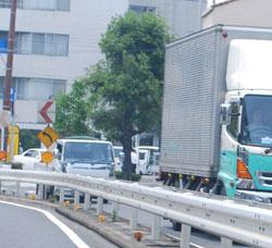 truck5_0323.jpg