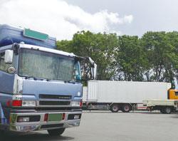 truck5_0413.jpg