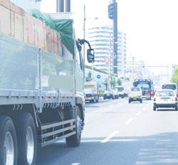 truck5_0427.jpg