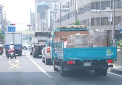 truck5_0516.jpg