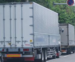truck5_0521.jpg