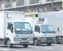 truck5_0523.jpg