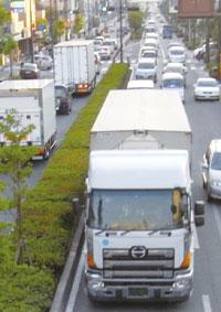 truck5_0620.jpg