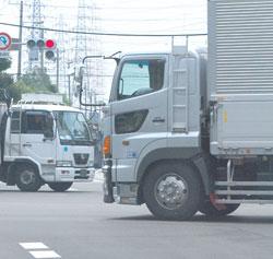 truck5_0622.jpg