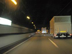 truck5_0722.jpg
