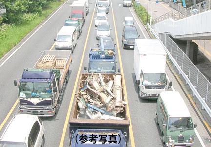 truck5_0809.jpg