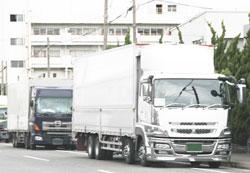 truck5_0810.jpg