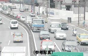 truck5_0830.jpg
