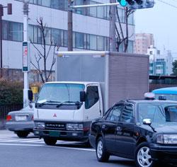 truck5_0922.jpg