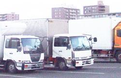 truck5_0923.jpg