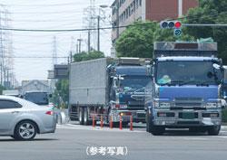 truck5_1004.jpg