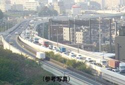 truck5_1018.jpg