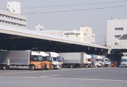 truck5_1022.jpg