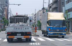 truck5_1101.jpg