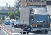 truck5_1115.jpg