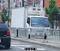 truck5_1122.jpg