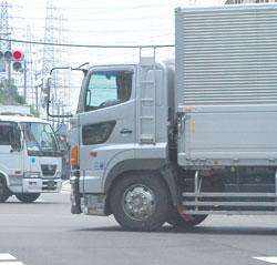 truck5_1215.jpg