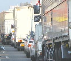 truck5_1216.jpg