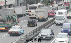truck5_1219.jpg