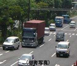 truck5_1220.jpg