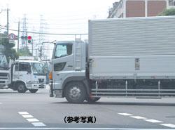 truck6_0103.jpg