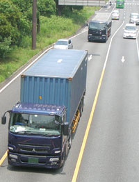 truck6_0123.jpg