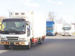 truck6_0922.jpg