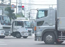 truck6_0923.jpg