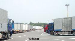 truck6_1025.jpg
