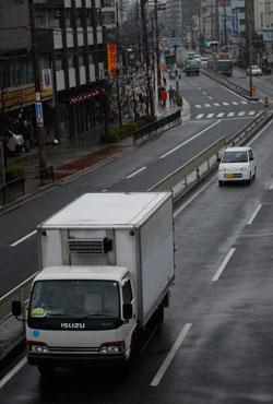 truck6_1216.jpg