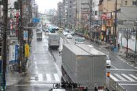 truck8_1122.jpg