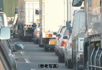 truck9_1122.jpg