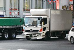 truck_0116.jpg