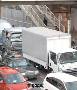 truck_0131.jpg