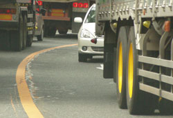 truck_0203.jpg