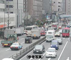 truck_0207.jpg