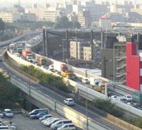 truck_0213.jpg
