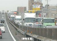 truck_0214.jpg