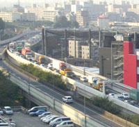 truck_0220.jpg