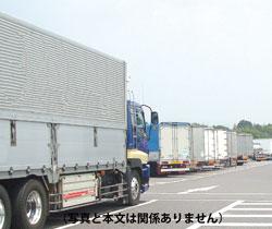 truck_0221.jpg