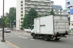 truck_0314.jpg