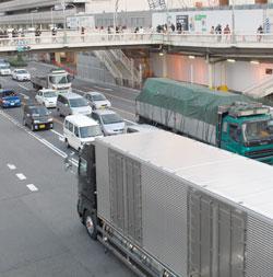truck_0318.jpg