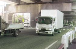 truck_0324.jpg