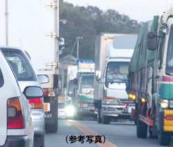 truck_0418.jpg