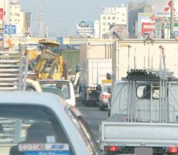 truck_0423.jpg
