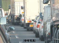 truck_0425.jpg