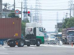 truck_0430.jpg