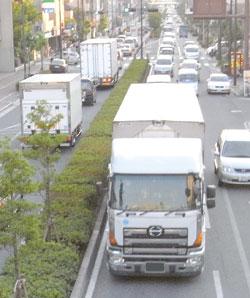 truck_0528.jpg