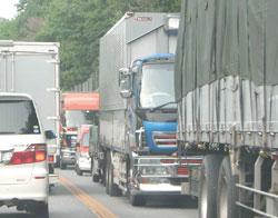 truck_0601.jpg