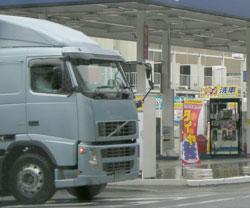 truck_0604.jpg